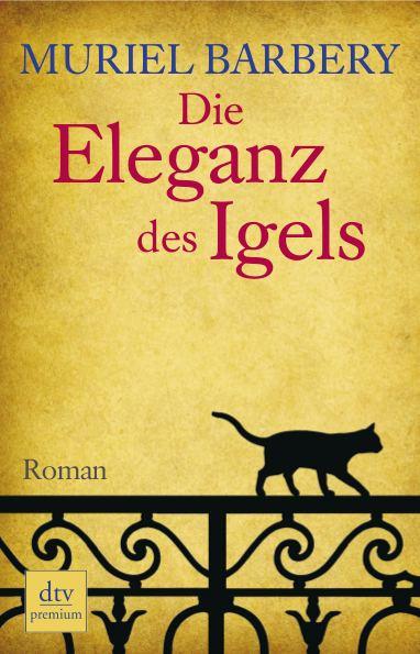 Barbery-Die_Eleganz_des_Igels