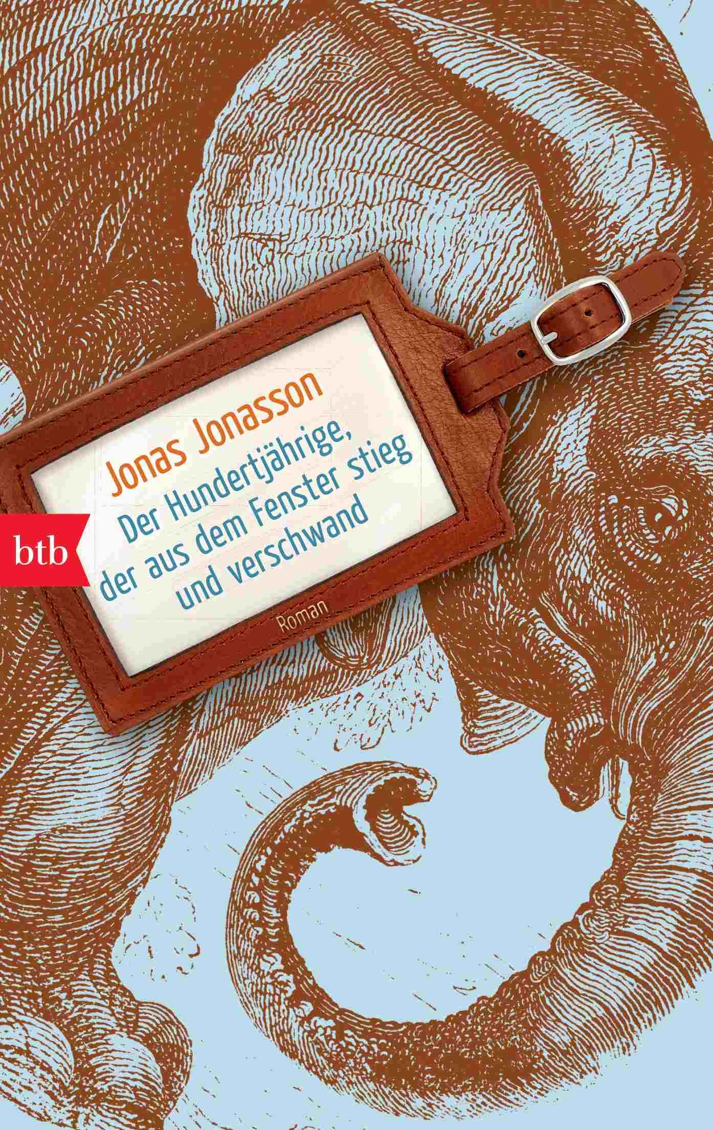 Jonasson-Der_Hundertjaehrige