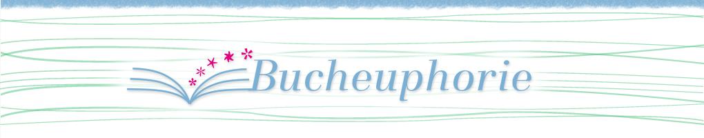 Bucheuphorie
