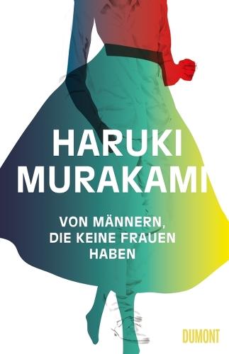 Murarakami_Von-Männern