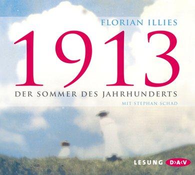 Illies_1913