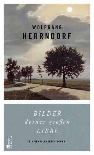 Wolfgang_Herrndorf